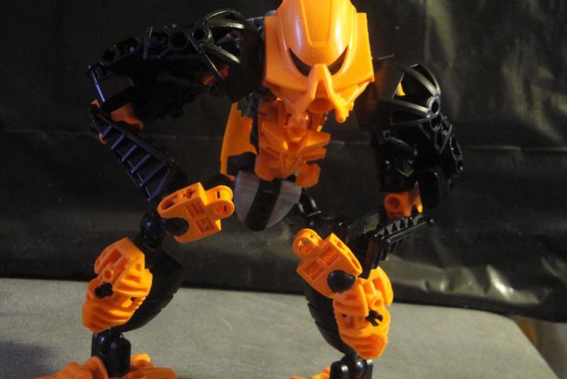 [MOC] Les bionicle mocs de Giganova - Page 2 Dsc02820