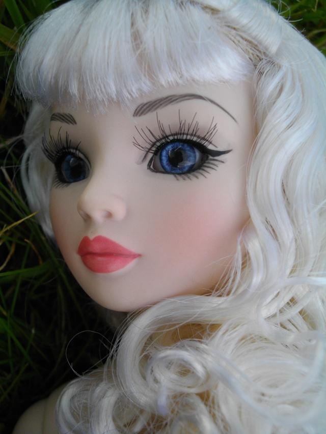 Aurora, La Feeling Drained Too de Maman Poule Imgp8715