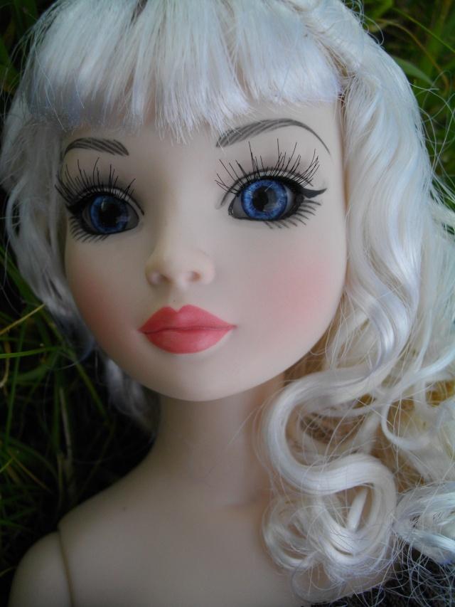 Aurora, La Feeling Drained Too de Maman Poule Imgp8717