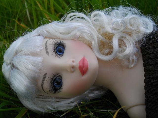 Aurora, La Feeling Drained Too de Maman Poule Imgp8719
