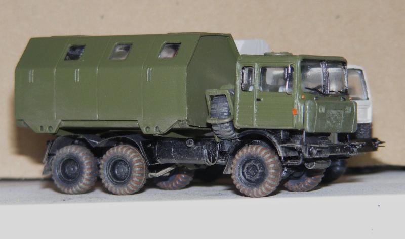 Funktionsmuster, Versuchsfahrzeuge und Prototypen - Seite 2 Dscf2518
