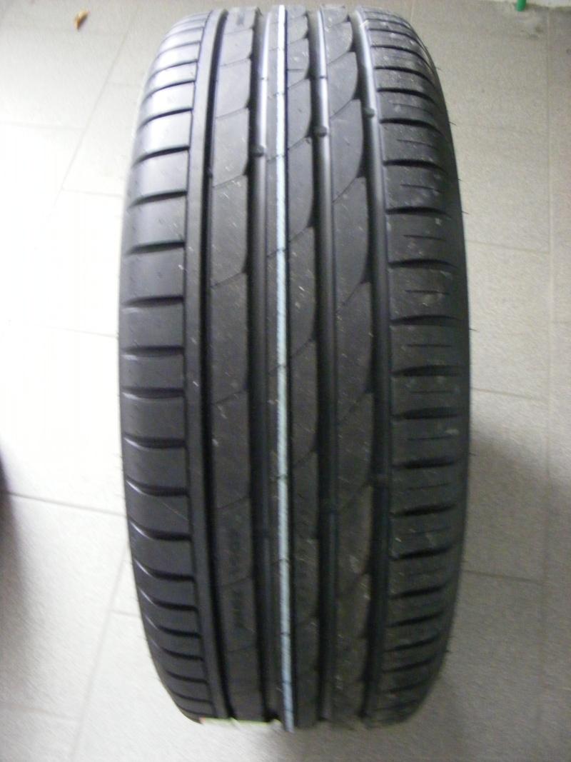 """pneus 20"""" - Page 6 Dscf0714"""