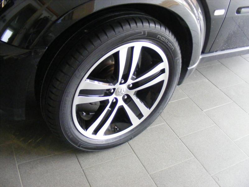 """pneus 20"""" - Page 6 Dscf0715"""