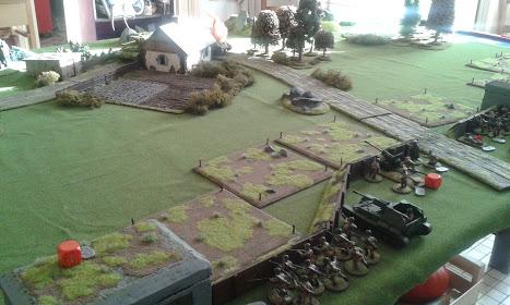 [Décors] Koursk, ligne de défense soviétique Kursk_10
