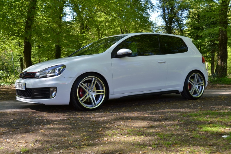 Golf 6 GTI d'Universced Dsc_0611
