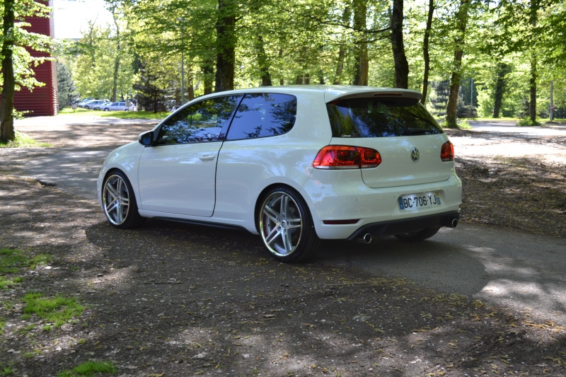 Golf 6 GTI d'Universced Dsc_0612
