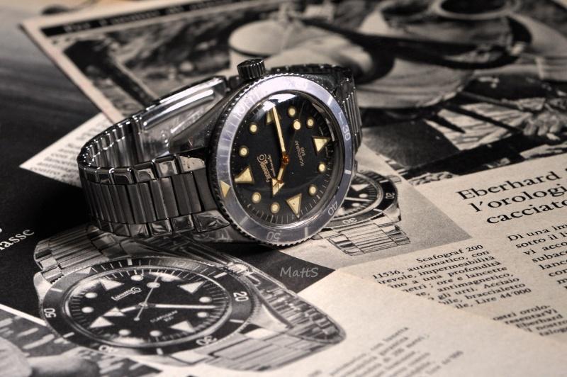 Publicités horlogères Scafob10