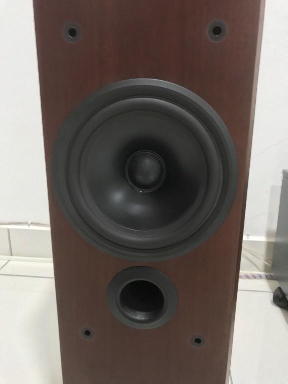 Bowers & Wilkins Preference Series P6 Floorstanding Speaker Bw_p6-41