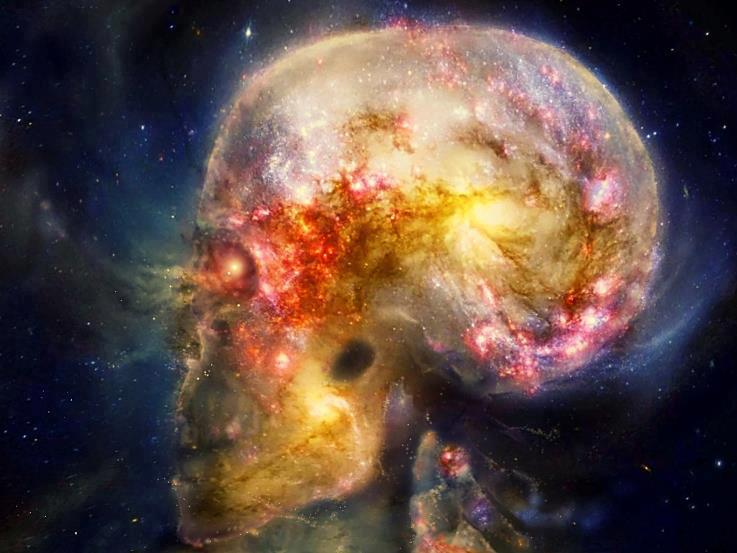 L'univers et ses mystères Cranec10