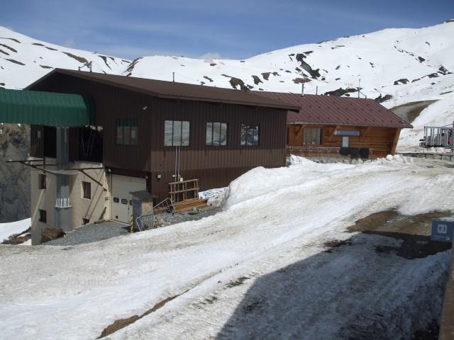 Col des Posettes Dscf4916