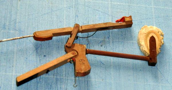 Harmonicorde et antiphonel Debain de 1863 Cimg4810