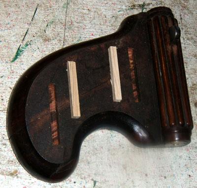 Restauration d'un harmonicorde Debain de 1863  Cimg4816