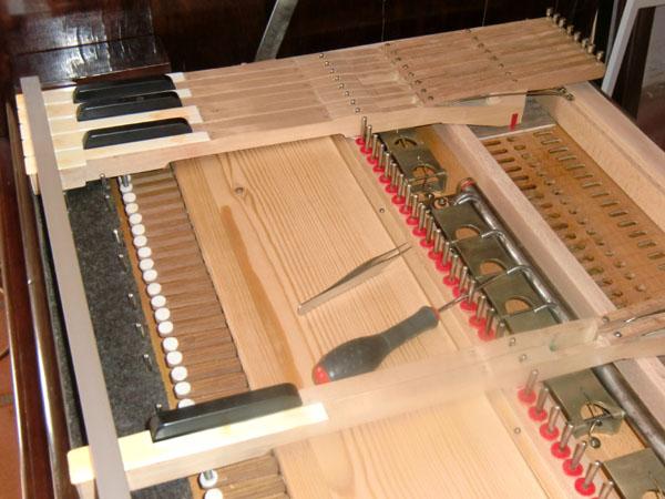 Harmonicorde et antiphonel Debain de 1863 Cimg4910