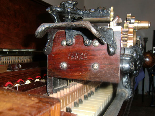 Harmonicorde et antiphonel Debain de 1863 Cimg5011