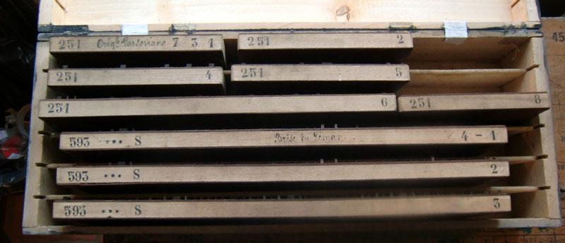 Harmonicorde et antiphonel Debain de 1863 Cimg5016