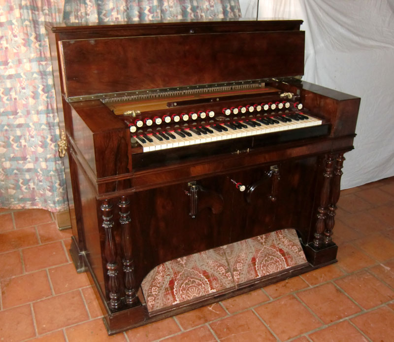 Harmonicorde et antiphonel Debain de 1863 Cimg5019