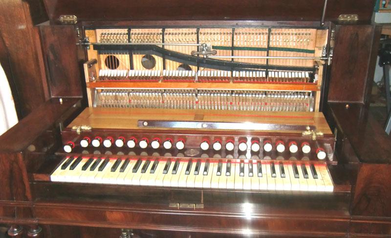 Harmonicorde et antiphonel Debain de 1863 Cimg5020