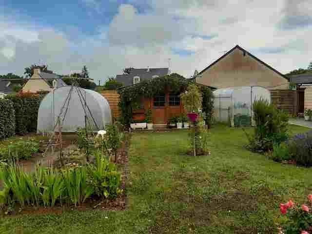 Le Jardin de Petit Louis 2020 - Page 9 20200625