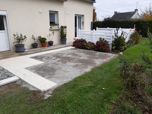 Le Jardin de Petit Louis 2020 - Page 13 20201013