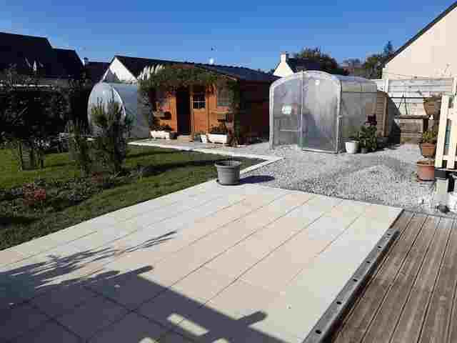 Le Jardin de Petit Louis 2020 - Page 13 20201113