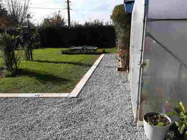 Le Jardin de Petit Louis 2020 - Page 13 20201114