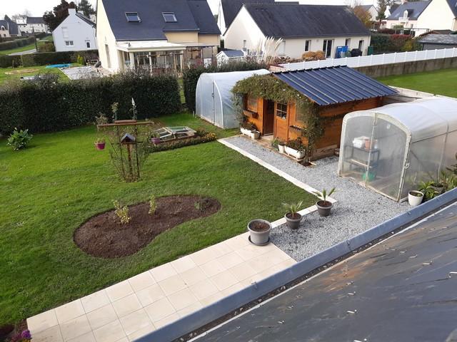 Le Jardin de Petit Louis 2020 - Page 16 20201122