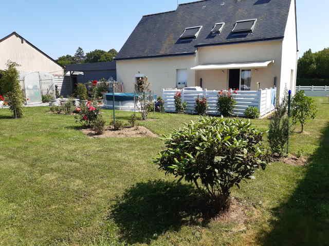 Le Jardin de Petit Louis 2021 - Page 6 20210752