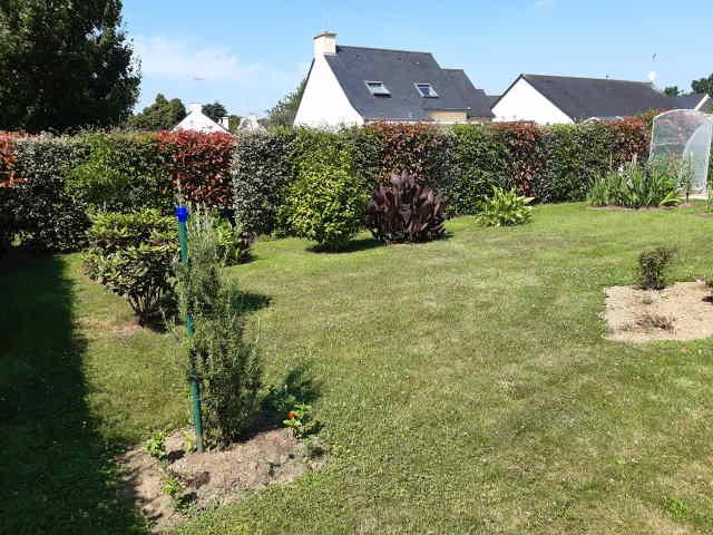 Le Jardin de Petit Louis 2021 - Page 6 20210753