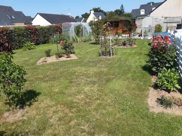 Le Jardin de Petit Louis 2021 - Page 6 20210754