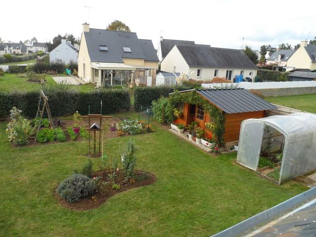 quelle est la surface de votre jardin? 38_jar10