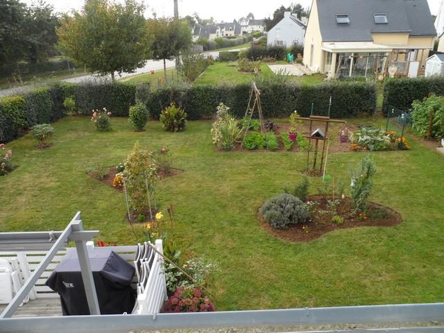 quelle est la surface de votre jardin? 38_jar11