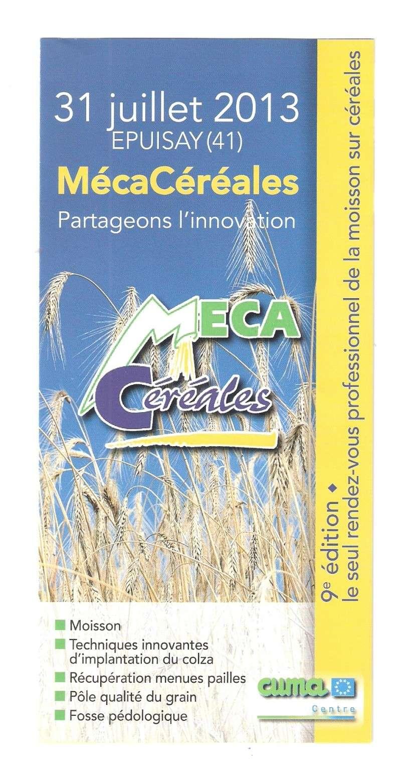 meca cereales Meca10