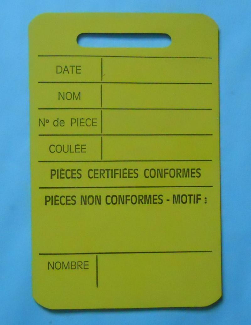 """Escorteur d'escadre """"La Galissonnière""""  plan MRB 1/100è (le chantier a réouvert ses portes) - Page 21 Dscn1031"""