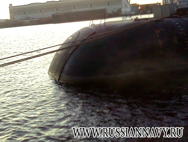 projet 20120  B-90 Sarov - Page 4 55464_10