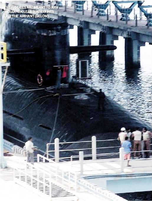 Sous-marins type ATV Captur10