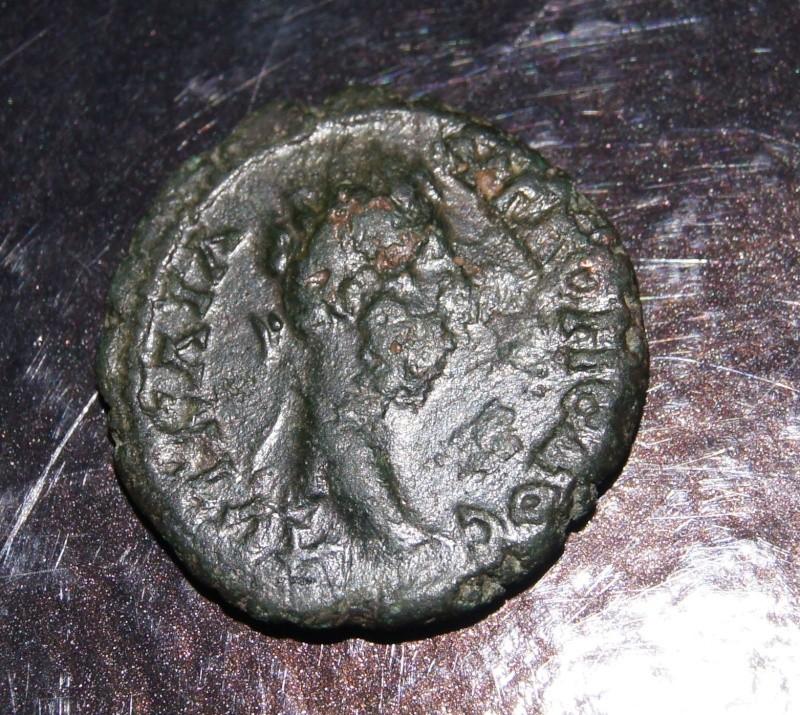 Deux monnaies romaines à identifier Dsc00410