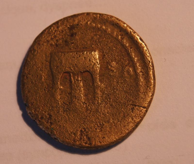 Deux monnaies romaines à identifier Dsc00511