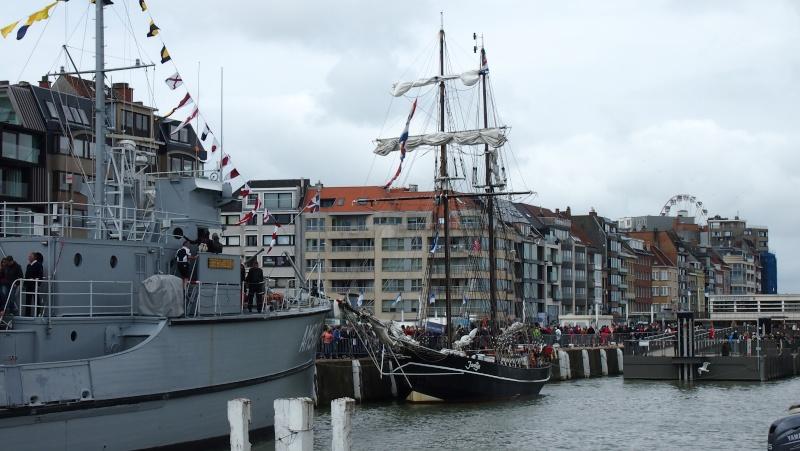 Oostende voor Anker 2013 - Page 12 25052020