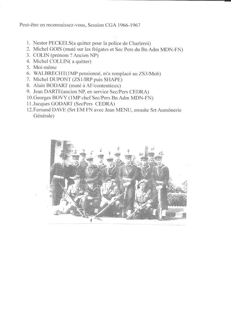 presentation - Page 4 Image_10