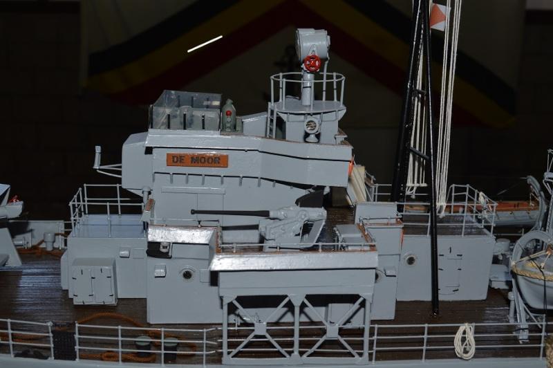 Exposition Zeebrugge 23 /2013 Mso_co29