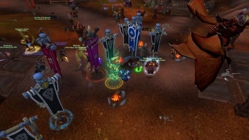 Raid sur Orgrimmar Wowscr11