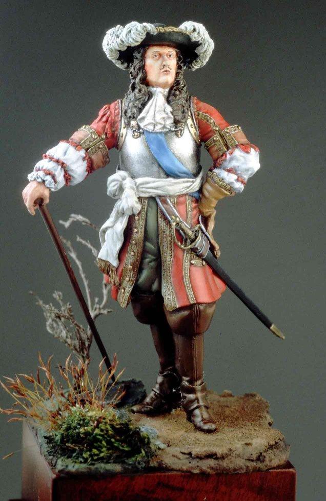 Louis XIV Image510