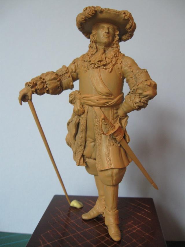 Louis XIV Louis110