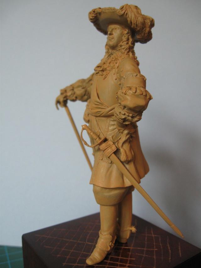 Louis XIV Louis210