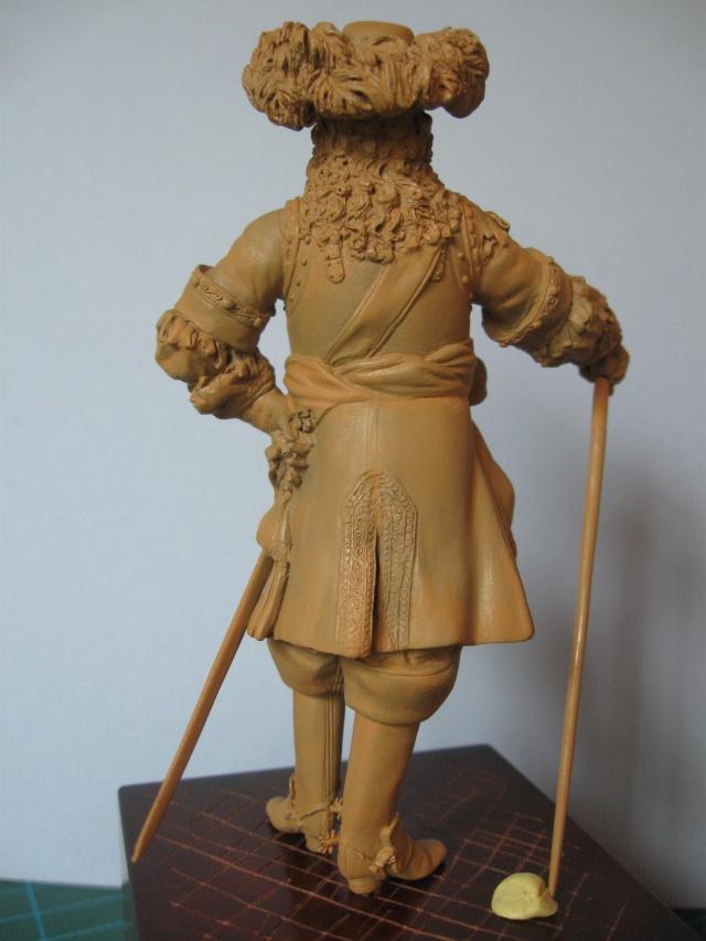 Louis XIV Louis311