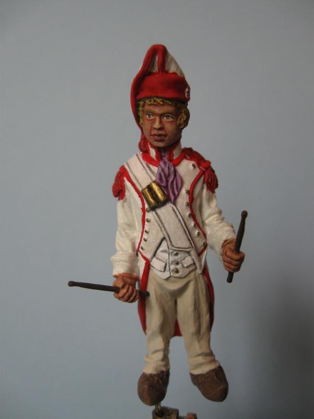 Jeune tambour de la révolution Tambou10