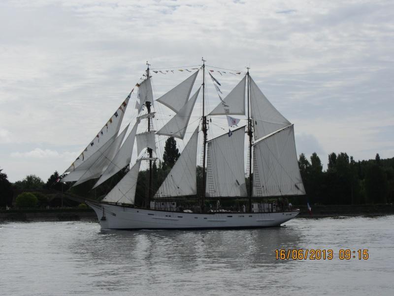 Vos photos de l'armada Img_0514