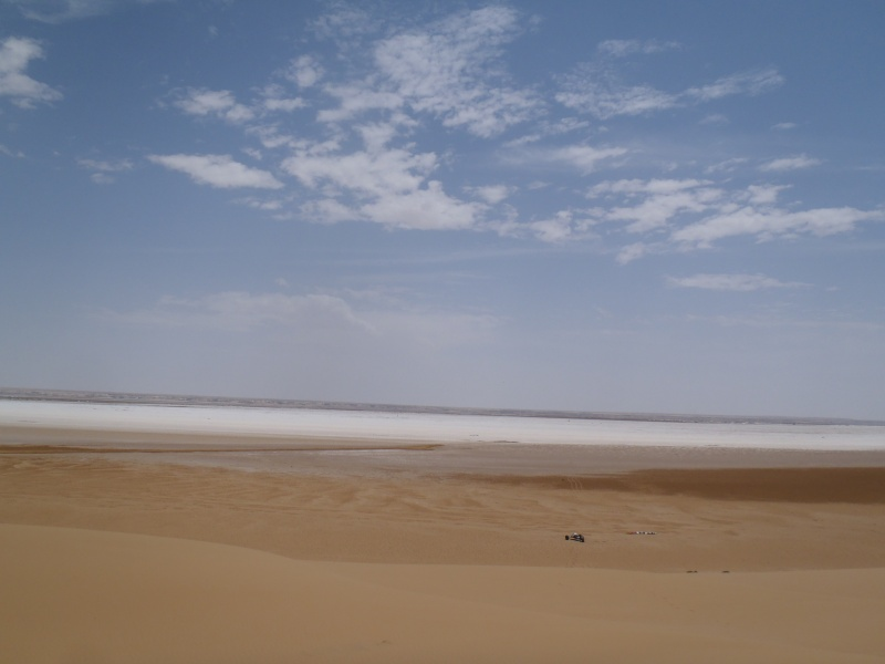 Maroc Avril 2013 P4270010