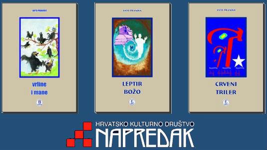 Promocija knjiga Ante Pranjkića 114