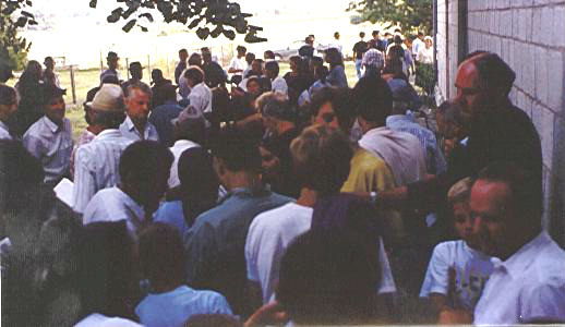 MOB-e (Mjesni odbor Boće) 1992.-1997. (II dio) 212